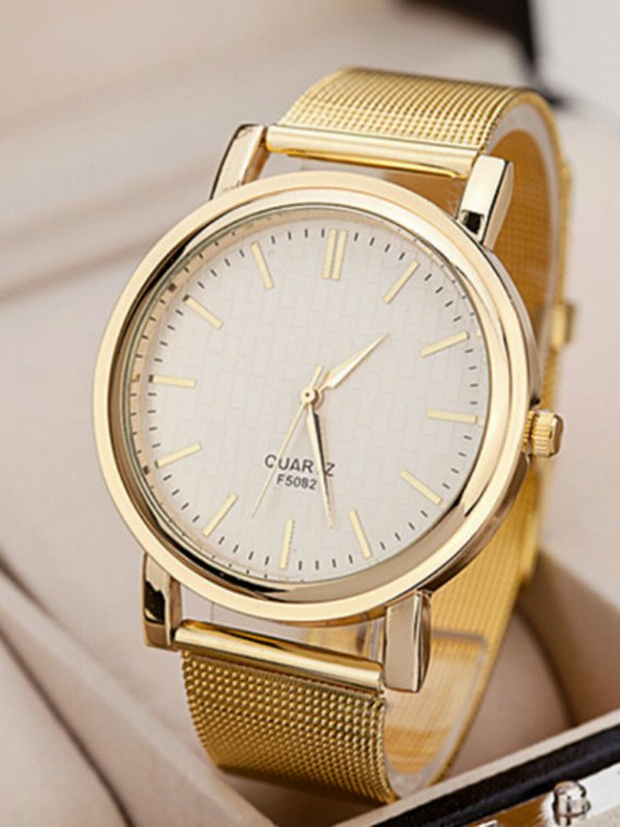 2017-New-Clock-Hour-Gentleman-Simple-Stylish-Luxury-wrist-Watches-Men-Luxury-genuine-Quartz-watch-For.jpg