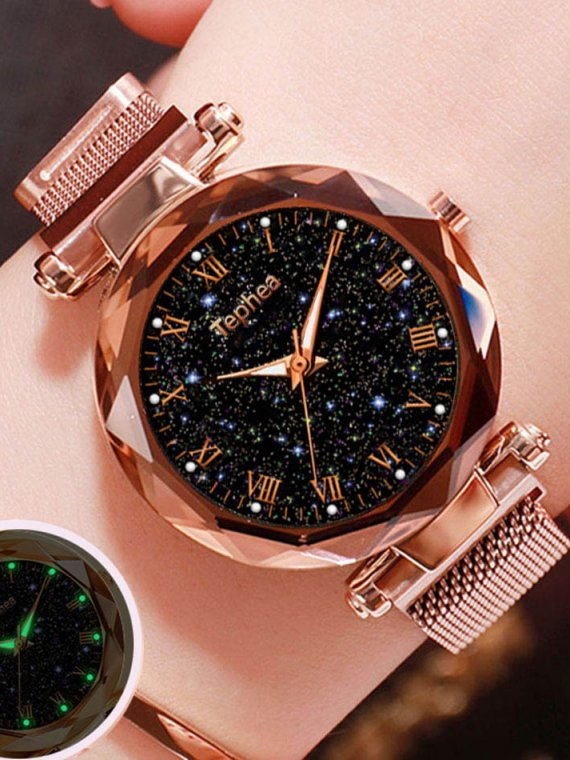 2019-Ladies-Wrist-Watch-Starry-Sky-Magnetic-Women-Watch-Luminous-Luxury-Waterproof-Female-Watch-For-relogio-4.jpg