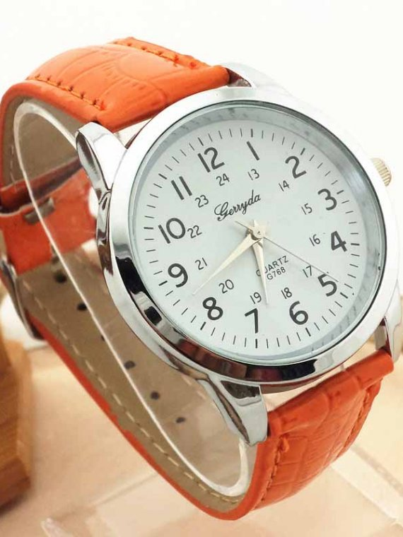 2019-Luxury-Brand-Watches-Elegant-Analog-Luxury-Sports-Leather-Strap-Quartz-Women-Mens-Wrist-Watch-Clock-9.jpg