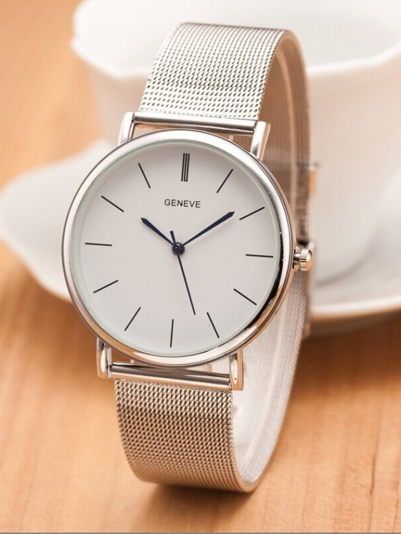 2019-Luxury-Women-Metal-Mesh-Watch-Simplicity-Classic-Wrist-Fashion-Casual-Quartz-High-Quality-Women-s.jpg