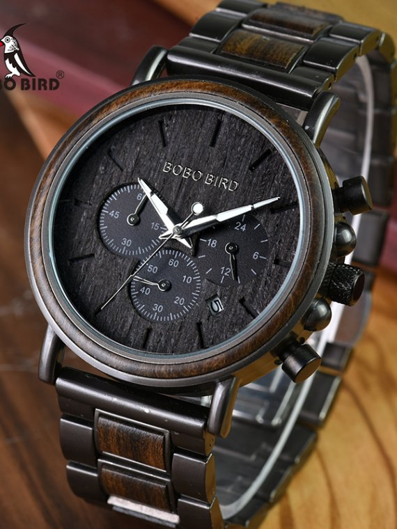 BOBO-BIRD-Luxury-Wood-Stainless-Steel-Men-Watch-Stylish-Wooden-Timepieces-Chronograph-Quartz-Watches-relogio-masculino.jpg