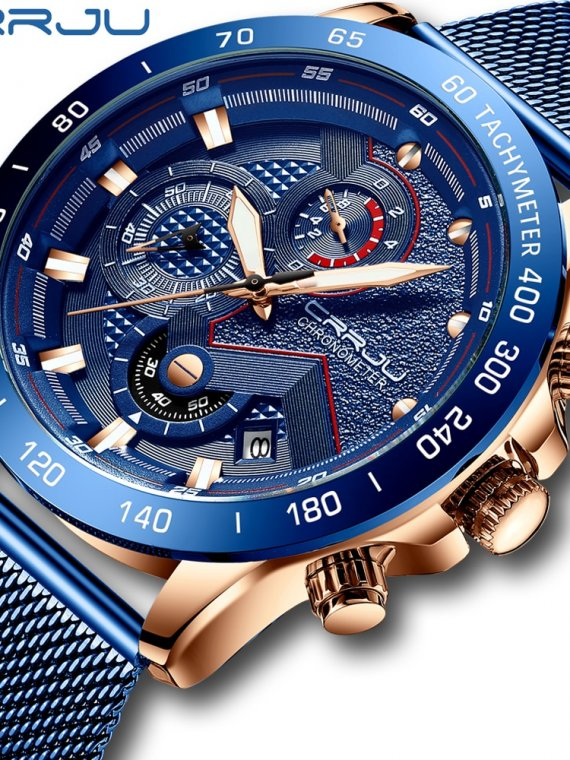 CRRJU-Men-Watch-Stylish-Creative-Chronograph-Stainless-Steel-Mesh-Wristwatch-Fashion-Waterproof-Blue-Date-Display-Watch.jpg