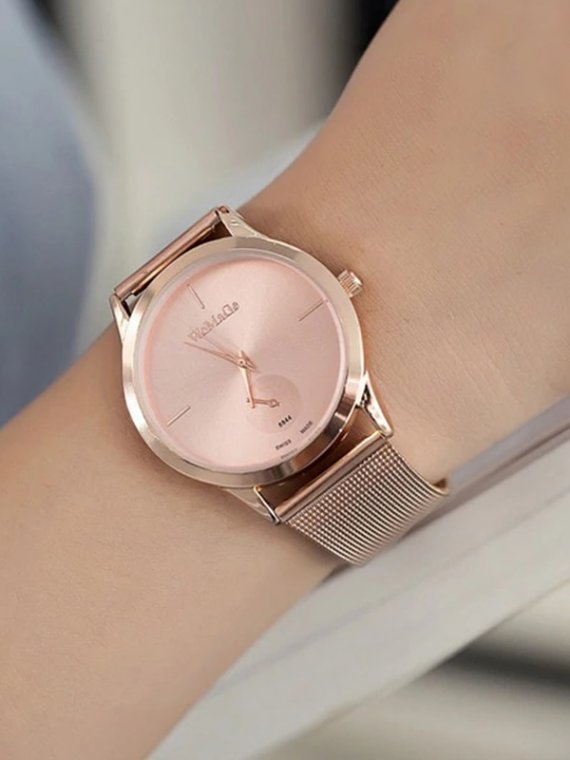 Fashion-Alloy-Belt-Mesh-Watches-Unisex-Women-Watches-Casual-Couple-Quartz-Wristwatch-Relogio-Feminino-Saat-Watches-5.jpg