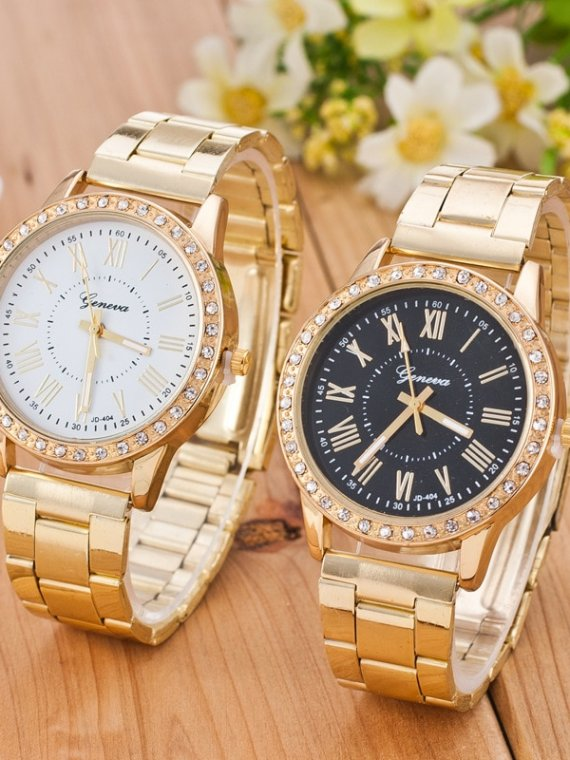 Fashion-Women-Watches-Geneva-Classic-Women-s-Diamond-Gold-Wrist-Watch-Ladies-Watch-Dress-Clock-relogio-9.jpg
