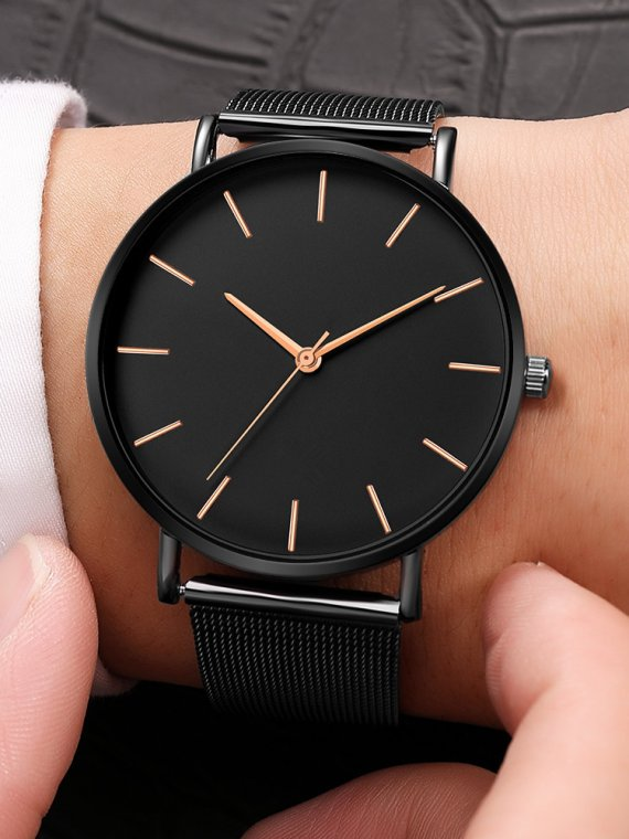 Free-Shipping-Women-Watch-Women-Mesh-Stainless-Steel-Bracelet-Casual-Wrist-Watch-for-Woman-montre-femme.jpg