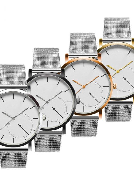 Hot-Stylish-Mesh-Band-Men-Watches-New-Fashion-Casual-Business-Mens-Watches-Steel-Strip-Quartz-Wrist.jpg