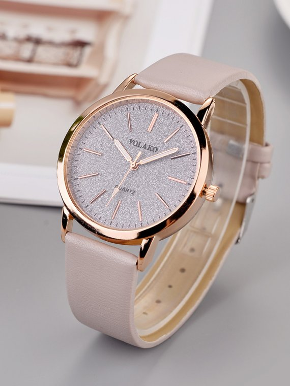 Luxury-Brand-Leather-Quartz-Women-s-Watch-Ladies-Fashion-Watch-Women-Wristwatches-Clock-relogio-feminino-masculino-4.jpg