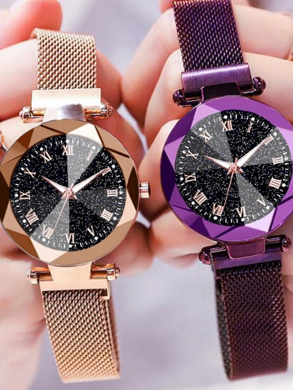 Luxury-Starry-Sky-Stainless-Steel-Mesh-Bracelet-Watches-For-Women-Crystal-Analog-Quartz-Wristwatches-Ladies-Sports.jpg