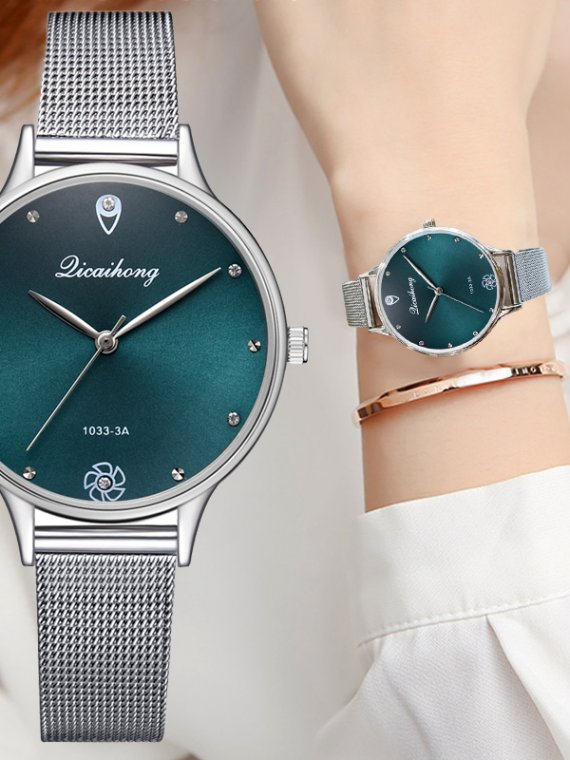 Luxury-Women-Green-Dial-Bracelet-Quartz-Clock-Fashion-Metal-Silver-Belt-Fashion-Creative-Dress-Watches-For.jpg