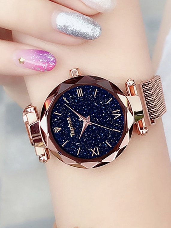 Luxury-Women-Watches-Magnetic-Starry-Sky-Female-Clock-Quartz-Wristwatch-Fashion-Ladies-Wrist-Watch-reloj-mujer.jpg