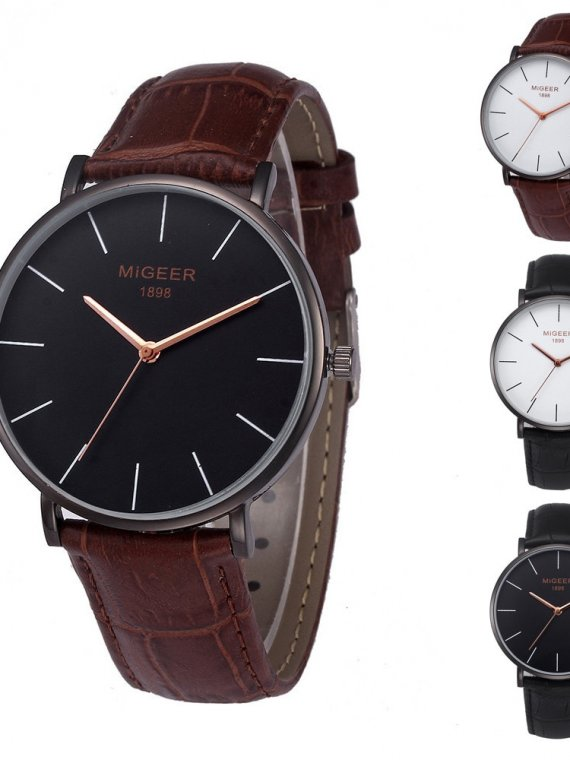 MIGEER-Men-Watches-Stylish-And-Simple-Temperament-Belt-watch-for-man-watch-mens-2019-mens-wristwatches.jpg