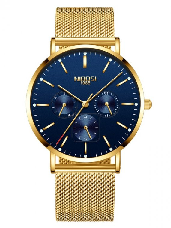 Mdnen-Is-A-Stylish-Business-Watch-For-Men-And-Women-With-A-Quartz-Watch-Luminous-Waterproof.jpg
