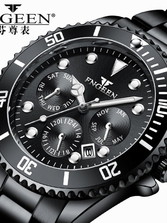 Men-s-Watches-Black-Water-Ghost-Top-Quality-Stylish-Sport-Watches-for-Men-Hour-Male-Clock.jpg