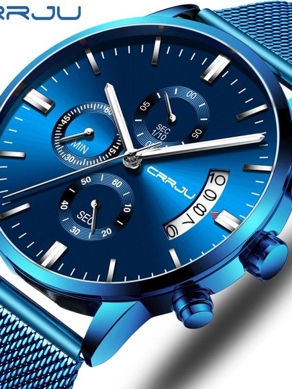 Mens-Watch-CRRJU-Luxury-Stylish-Men-Stainless-Steel-WristWatch-Men-s-Military-waterproof-Date-Quartz-watches.jpg