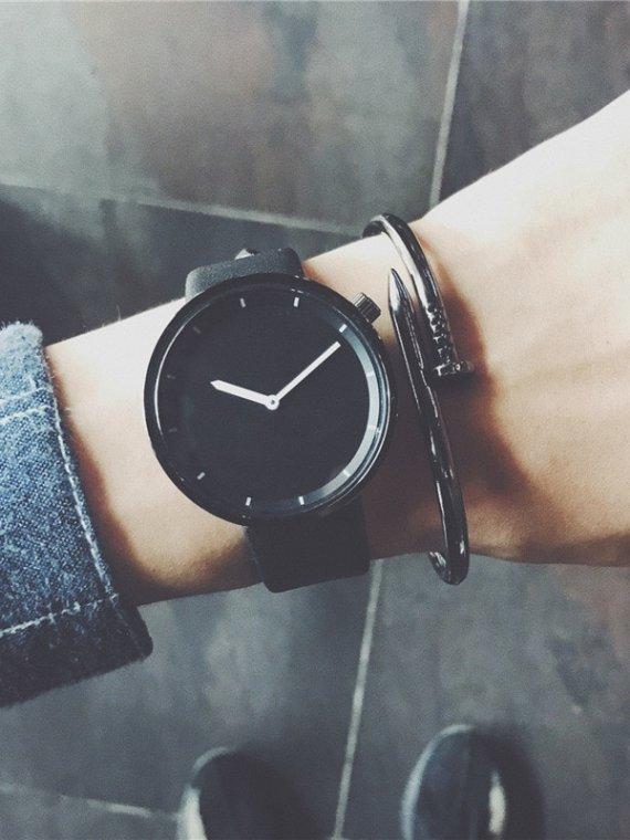 Minimalist-stylish-men-quartz-watches-drop-shipping-2018-new-fashion-simple-black-clock-BGG-brand-male.jpg