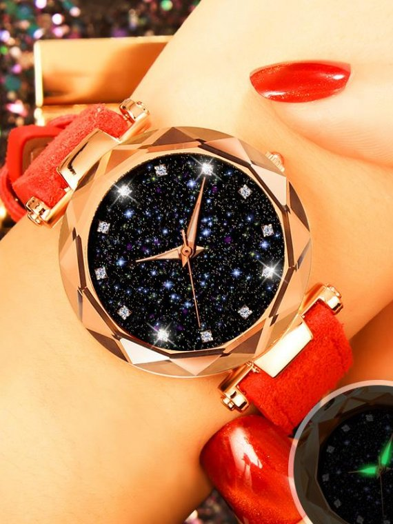 New-Fashion-Luxury-Women-Stainless-Steel-Leather-Strap-Watch-Unique-Simple-Watches-Casual-Quartz-Wristwatches-Clock.jpg