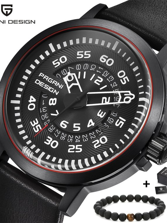 PAGANI-Mens-Watches-Brand-Luxury-Stylish-Watch-Leather-Strap-New-Dials-Design-Rotate-Calendar-Military-Quartz.jpg