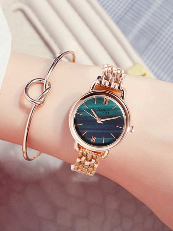 Relogio-Feminino-Top-Brand-Luxury-Bracelet-Watch-For-Women-Watch-Women-s-Watches-Ladies-Watch-Clock-4.jpg