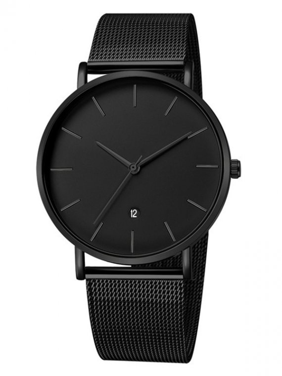 Simple-Design-Mesh-Band-Thin-Man-watch-2019-Fashion-Stylish-Luxury-stainless-Steel-male-quartz-wristwatches.jpg