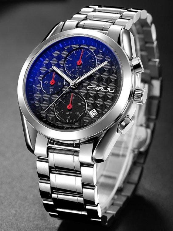 Stylish-Watch-For-Men-Quartz-Cronometro-Esportivo-Silver-Stainless-Steel-Wristwatches-CRRJU-Water-Resistant-Date-Clock.jpg