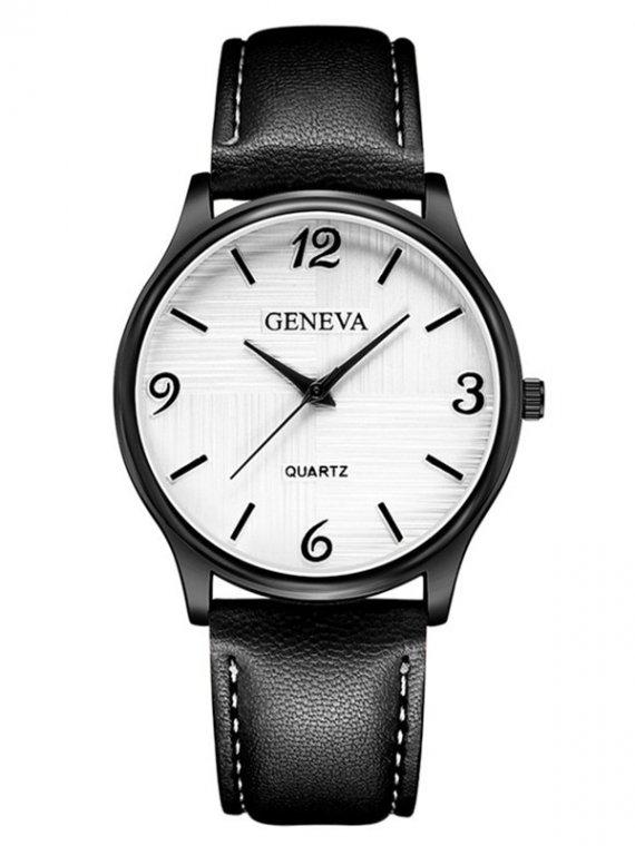 Stylish-Watches-For-Men-Women-Fashion-Dial-Design-Analog-Quartz-Man-Woman-Watch-Hot-Sales-Casual.jpg