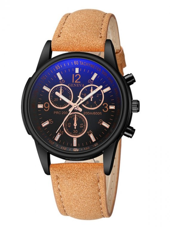 Watch-For-Men-Women-Fashion-Analog-Quartz-Watches-Geneva-Casual-Sport-Mens-Ladies-Watch-Stylish-Dress.jpg