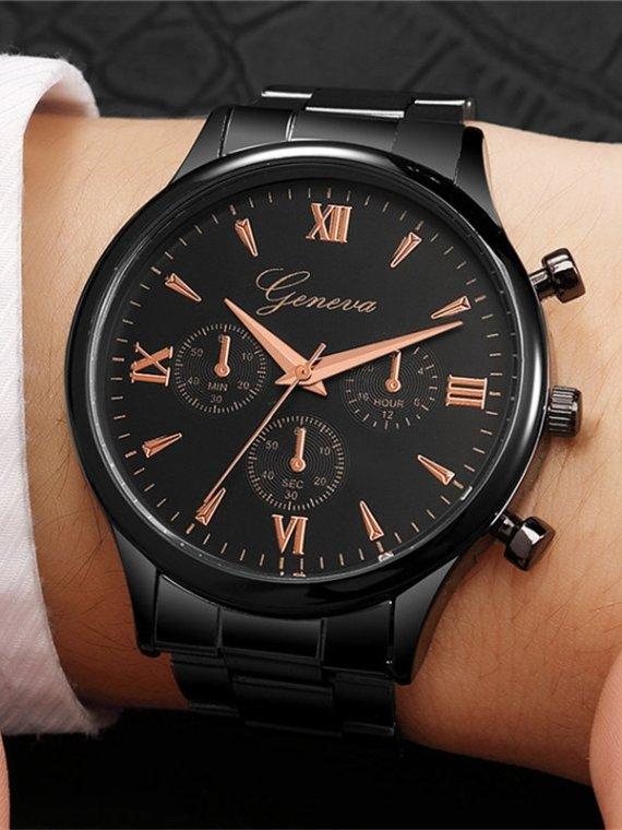Watch-Men-2019-New-Stylish-Alloy-Business-Watch-Three-Eyes-Big-Dial-Rose-Gold-Wristwatch-Full.jpg