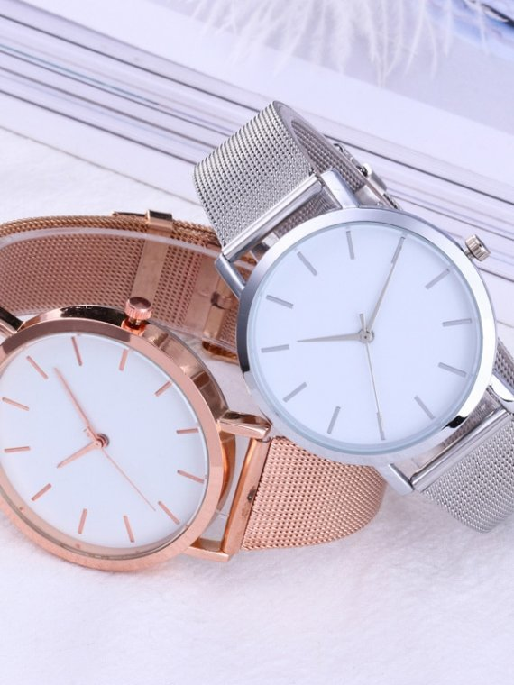 Women-s-Watches-Fashion-Luxury-Ladies-Watch-For-Women-Watch-Reloj-Mujer-Relogio-Zegarek-Damski-Women-9.jpg