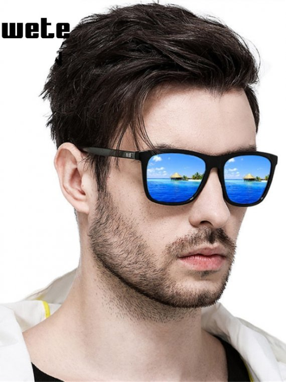 Imwete-Polarized-Sunglasses-Men-Sun-Glasses-Fashion-Square-Black-Frame-Driving-Travel-UV400-Polaroid-Eyeglasses.jpg
