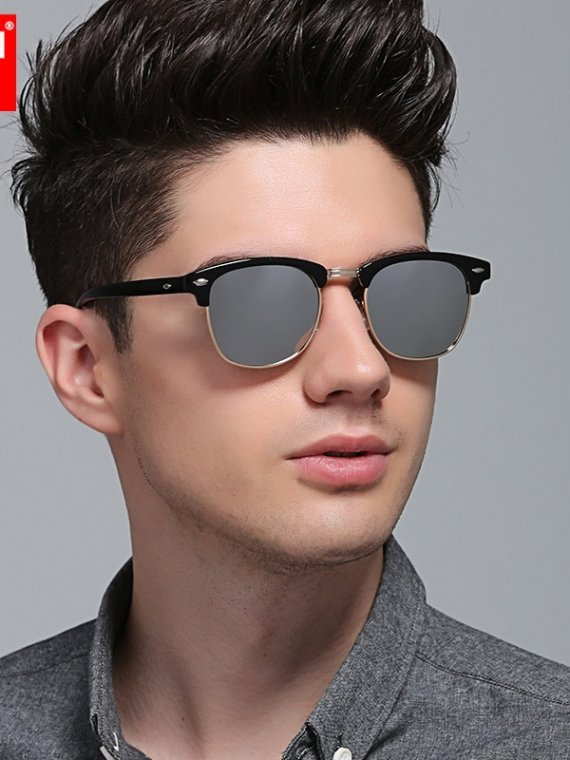 LeonLion-2019-Polarized-Semi-Rimless-Sunglasses-Women-Men-Vintage-Rice-Nail-UV400-Classic-Eyewear-Brand-Designer.jpg