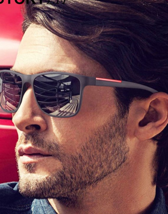 NEW-Fashion-Sunglasses-Men-Driving-Sun-Glasses-For-Men-Brand-Design-High-Quality-Mirror-Eyewear-Male.jpg