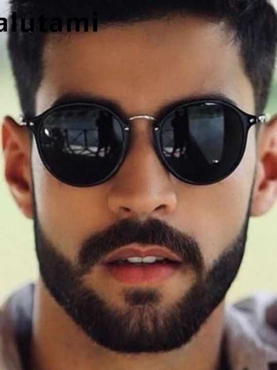 Round-Rivet-Men-Sunglasses-2019-Luxury-Brand-Small-Frame-Black-Sun-Glasses-Women-Alloy-Vintage-Retro.jpg