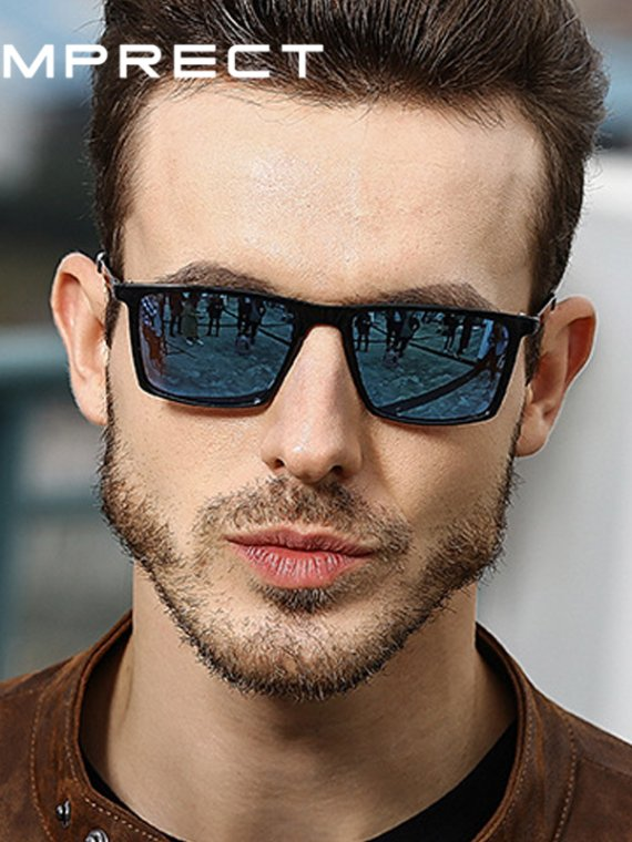 SIMPRECT-2019-Square-Sunglasses-Men-Polarized-Mirror-Retro-Vintage-Sunglasses-For-Men-Sun-Glasses-Anti-Glare.jpg
