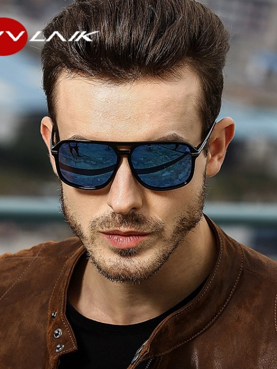 UVLAIK-Polarized-Sunglasses-Men-Oversized-Square-Mirror-Driving-Sun-Glasses-Brand-Designer-Retro-Driver-Sunglass-UV400.jpg